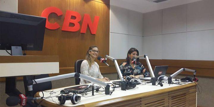 Pular fase na vida não é saudável – Rádio CBN