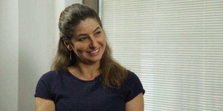 Adriana Fóz: a neurociência como aliada do educador