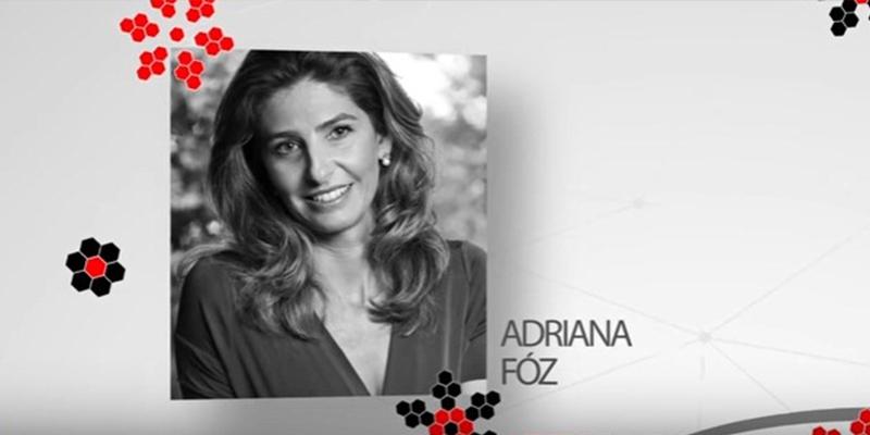 TEDxSaoPaulo