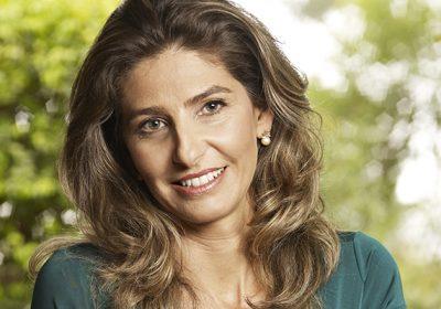 """""""Tive um AVC aos 32 anos e criei um método para reaprender tudo, até falar"""" Entrevista de Adriana Fóz para Uol"""