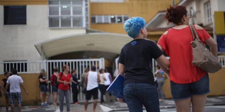 'Não existe respeitar a privacidade de um adolescente', diz psiquiatra